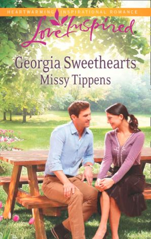 Georgia Sweethearts (Mills & Boon Love Inspired)