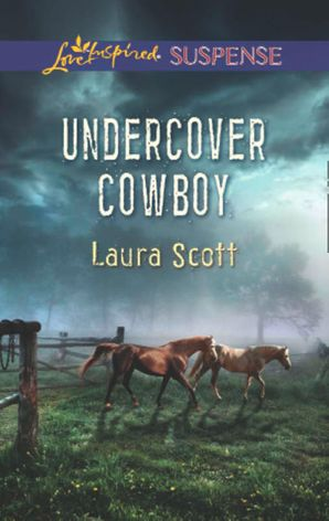 undercover-cowboy-mills-and-boon-love-inspired-suspense