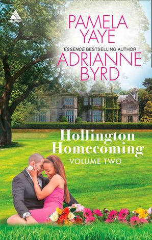 hollington-homecoming-volume-two-passion-overtime-hollington-homecoming-book-4-tender-to-his-touch-hollington-homecoming-book-5-mills-and-boon-kimani-arabesque
