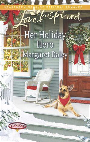 her-holiday-hero