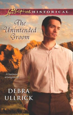 The Unintended Groom