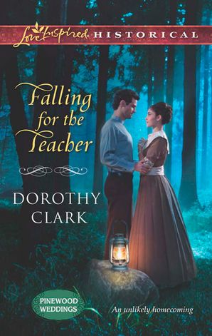 falling-for-the-teacher-mills-and-boon-love-inspired-historical-pinewood-weddings-book-3