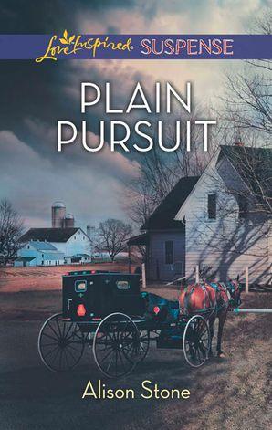 plain-pursuit