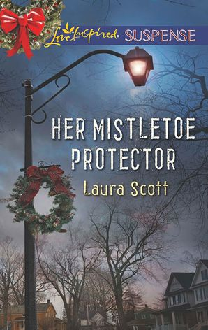 her-mistletoe-protector-mills-and-boon-love-inspired-suspense