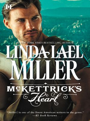 mckettricks-heart-mills-and-boon-m-and-b-mckettrick-men-book-3