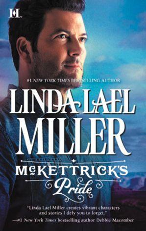 mckettricks-pride-mills-and-boon-m-and-b-mckettrick-men-book-2