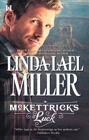 mckettricks-luck-mills-and-boon-m-and-b-mckettrick-men-book-1