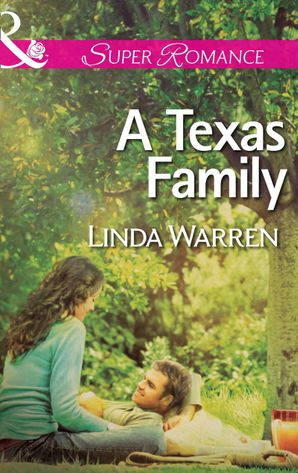 a-texas-family-mills-and-boon-superromance-willow-creek-texas-book-2