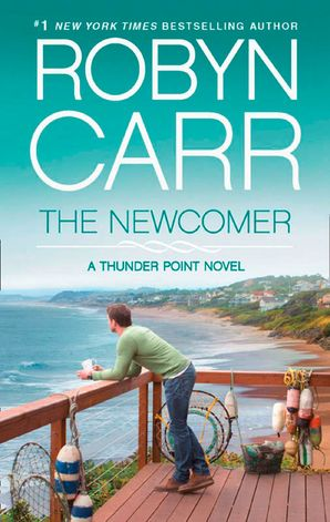 the-newcomer-thunder-point-book-2