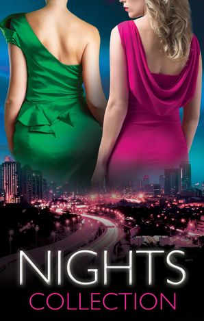 nights-collection-the-virgins-secret-the-devils-heart-pleasured-in-the-playboys-penthouse-daring-in-the-dark-share-the-darkness-tall-dark-defender-undercover-wife-mills-and-boon-e-book-collections