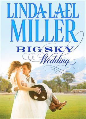big-sky-wedding-mills-and-boon-m-and-b