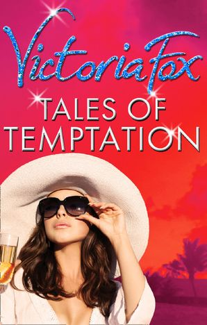 tales-of-temptation