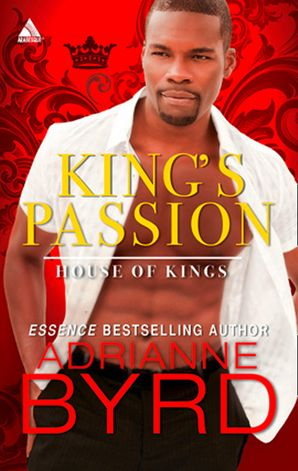 kings-passion-mills-and-boon-kimani-arabesque-house-of-kings-book-1