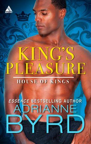 kings-pleasure-mills-and-boon-kimani-arabesque-house-of-kings-book-3