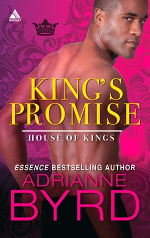 kings-promise-mills-and-boon-kimani-arabesque-house-of-kings-book-2