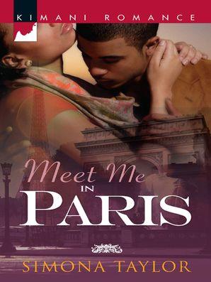 meet-me-in-paris-mills-and-boon-kimani