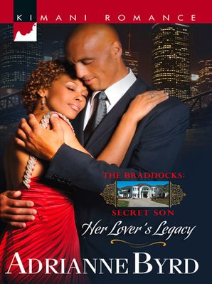her-lovers-legacy-mills-and-boon-kimani