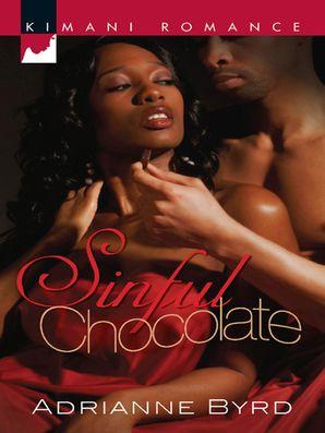 sinful-chocolate-mills-and-boon-kimani-kappa-psi-kappa-book-2