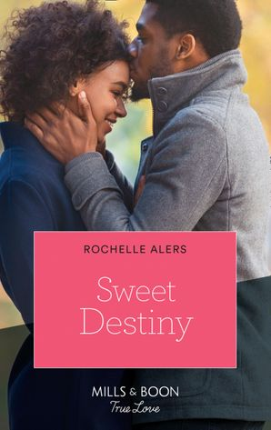 sweet-destiny-mills-and-boon-kimani-the-eatons-book-6