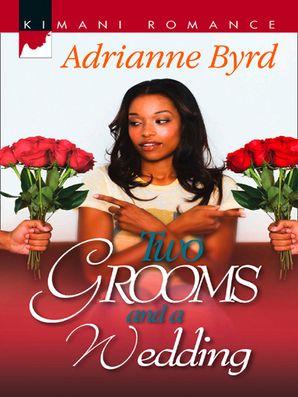 two-grooms-and-a-wedding-mills-and-boon-kimani-kappa-psi-kappa-book-1
