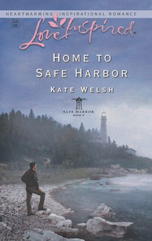 Home to Safe Harbor (Mills & Boon Love Inspired) (Safe Harbor, Book 4)