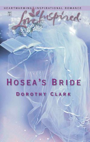 hoseas-bride-mills-and-boon-love-inspired