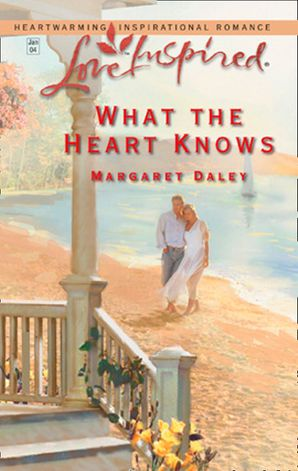 what-the-heart-knows