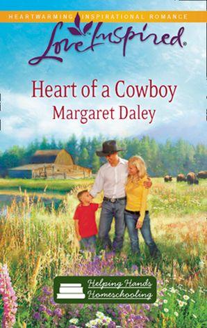 heart-of-a-cowboy