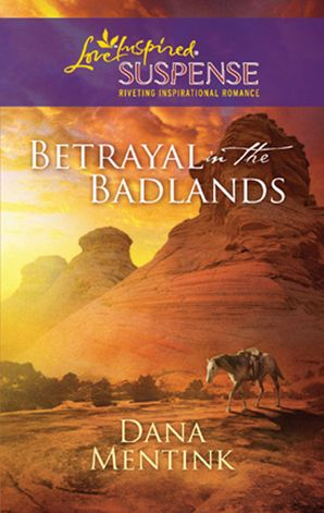 betrayal-in-the-badlands-mills-and-boon-love-inspired