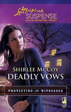 deadly-vows