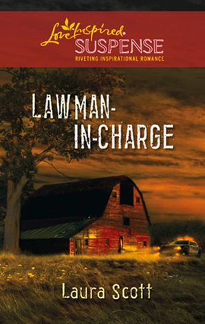 lawman-in-charge-mills-and-boon-love-inspired
