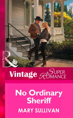 no-ordinary-sheriff-mills-and-boon-vintage-superromance-count-on-a-cop-book-52