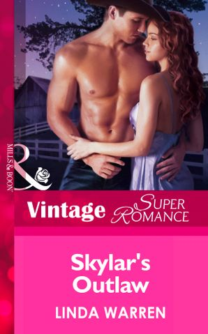 skylars-outlaw-mills-and-boon-vintage-superromance-the-belles-of-texas-book-3