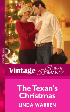 the-texans-christmas-mills-and-boon-vintage-superromance-the-hardin-boys-book-3