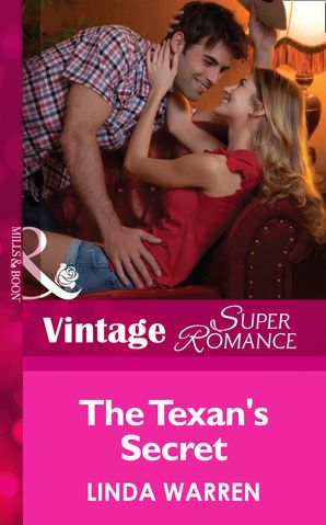 the-texans-secret-mills-and-boon-vintage-superromance-the-hardin-boys-book-1