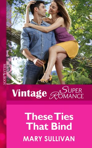 these-ties-that-bind-mills-and-boon-vintage-superromance-hometown-u-s-a-book-25