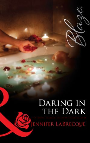 daring-in-the-dark-mills-and-boon-blaze-24-hours-book-6