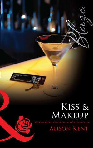 kiss-and-makeup-mills-and-boon-blaze-do-not-disturb-book-14