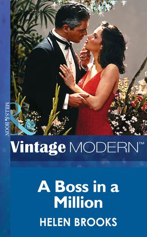 a-boss-in-a-million-mills-and-boon-modern-9-to-5-book-9