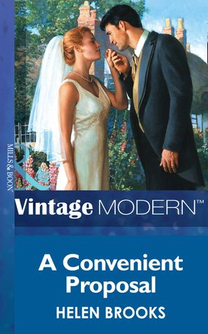 a-convenient-proposal-mills-and-boon-modern-marry-me-book-2