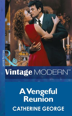 a-vengeful-reunion-mills-and-boon-modern-the-dysarts-book-1
