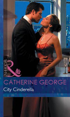 city-cinderella-mills-and-boon-modern-the-millionaire-affair-book-1