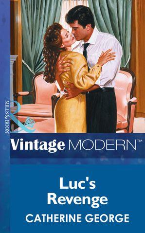 lucs-revenge-mills-and-boon-modern