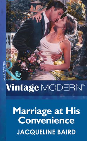 Return of the Moralis Wife (Mills & Boon Modern) by