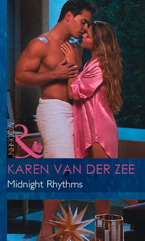 midnight-rhythms-mills-and-boon-modern