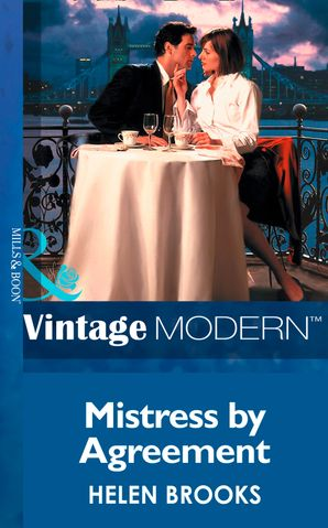 mistress-by-agreement-mills-and-boon-modern-in-love-with-her-boss-book-3