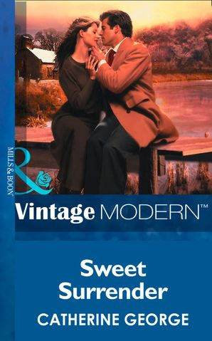 sweet-surrender-mills-and-boon-modern-the-dysarts-book-4