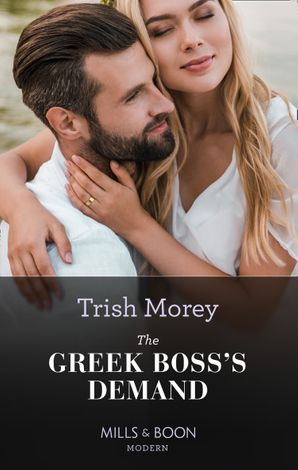 the-greek-bosss-demand-mills-and-boon-modern-the-greek-tycoons-book-12