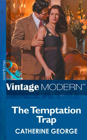 the-temptation-trap-mills-and-boon-modern