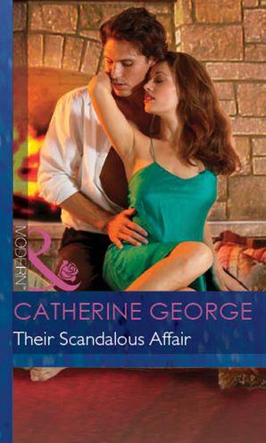 their-scandalous-affair-mills-and-boon-modern